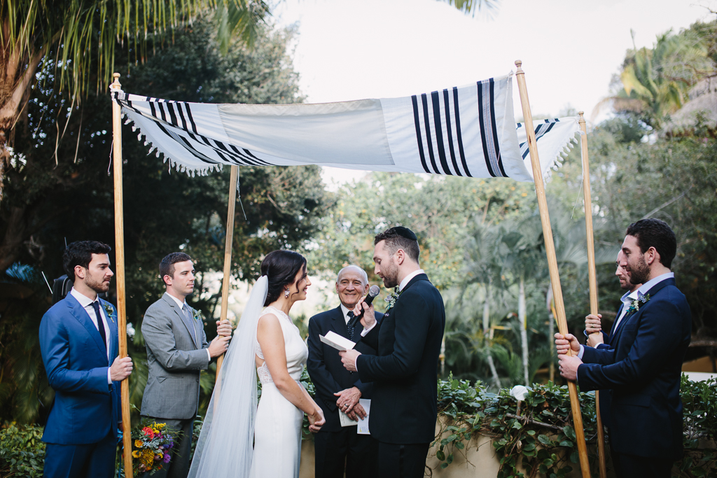 Taryn Baxter Photographer_Villa Amor Sayulita Wedding-118