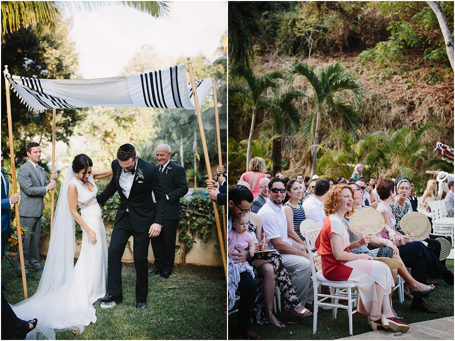 Taryn Baxter Photographer_Villa Amor Sayulita Wedding-129