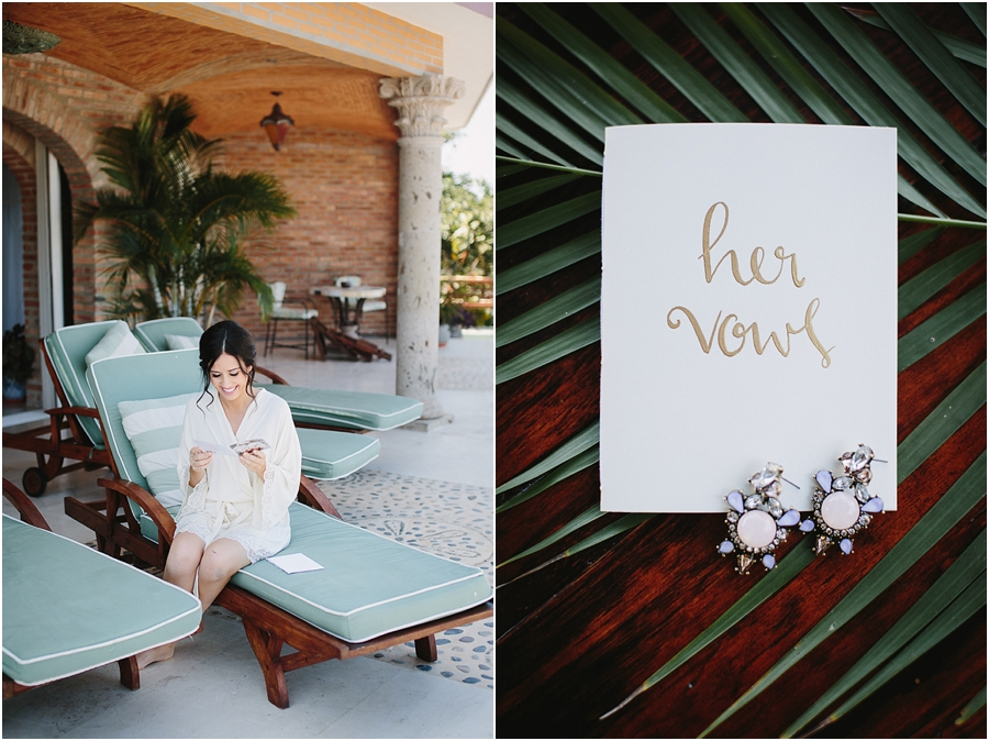 Taryn Baxter Photographer_Villa Amor Sayulita Wedding-13