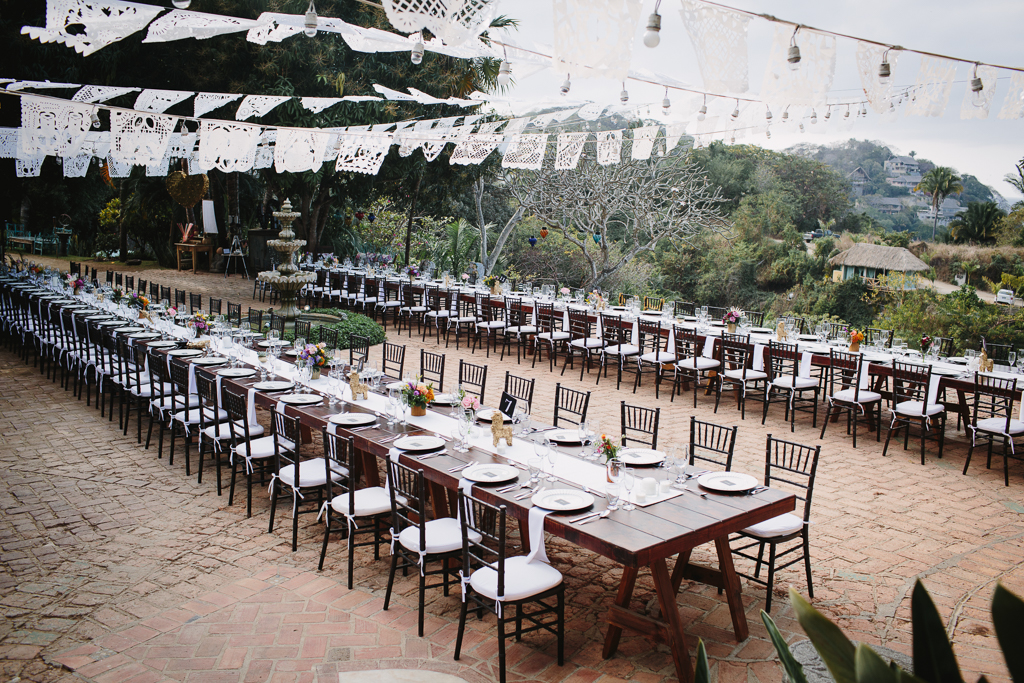 Taryn Baxter Photographer_Villa Amor Sayulita Wedding-135