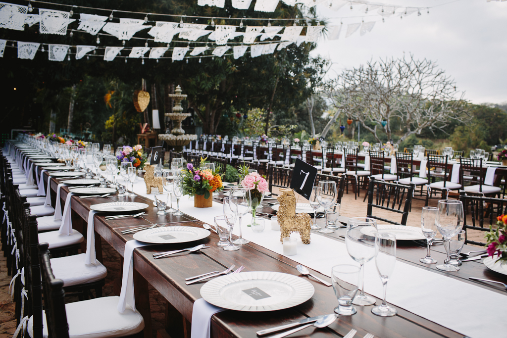 Taryn Baxter Photographer_Villa Amor Sayulita Wedding-137