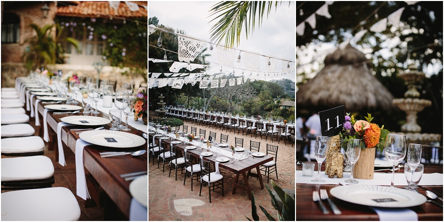 Taryn Baxter Photographer_Villa Amor Sayulita Wedding-140
