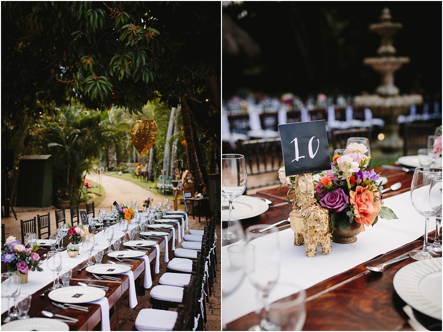 Taryn Baxter Photographer_Villa Amor Sayulita Wedding-143