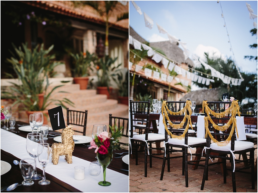 Taryn Baxter Photographer_Villa Amor Sayulita Wedding-150