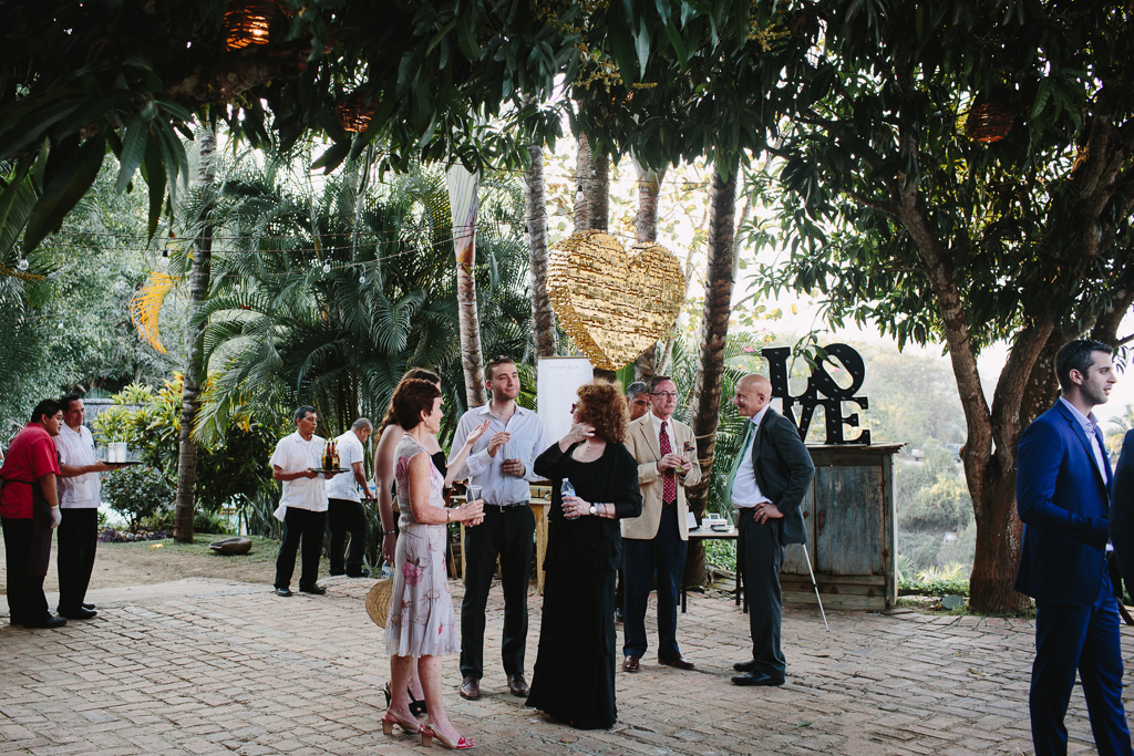 Taryn Baxter Photographer_Villa Amor Sayulita Wedding-159
