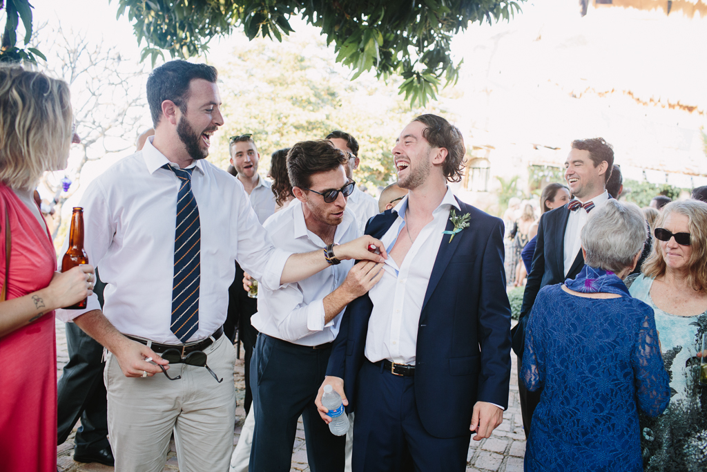 Taryn Baxter Photographer_Villa Amor Sayulita Wedding-162