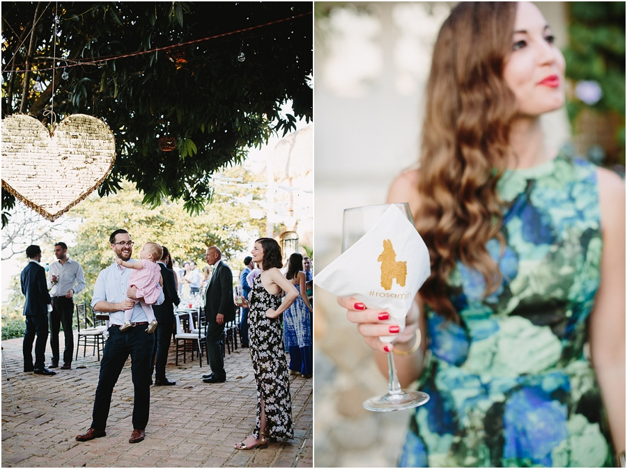 Taryn Baxter Photographer_Villa Amor Sayulita Wedding-166