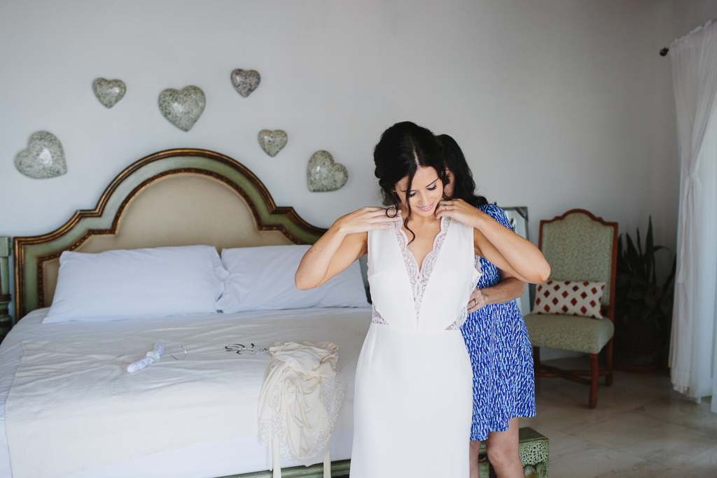 Taryn Baxter Photographer_Villa Amor Sayulita Wedding-17
