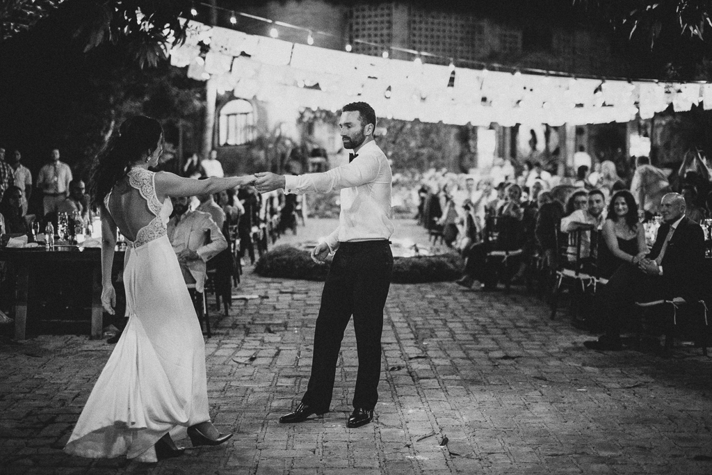 Taryn Baxter Photographer_Villa Amor Sayulita Wedding-195