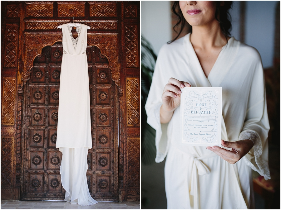 Taryn Baxter Photographer_Villa Amor Sayulita Wedding-2