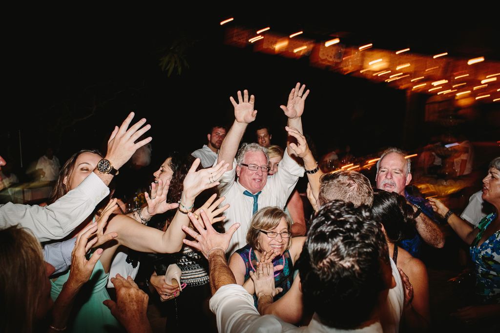 Taryn Baxter Photographer_Villa Amor Sayulita Wedding-226