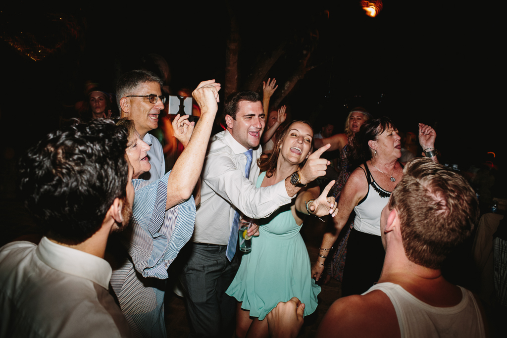 Taryn Baxter Photographer_Villa Amor Sayulita Wedding-227