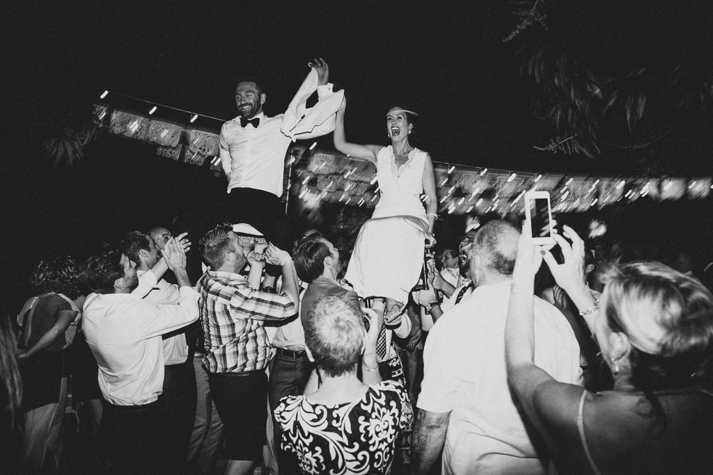 Taryn Baxter Photographer_Villa Amor Sayulita Wedding-236