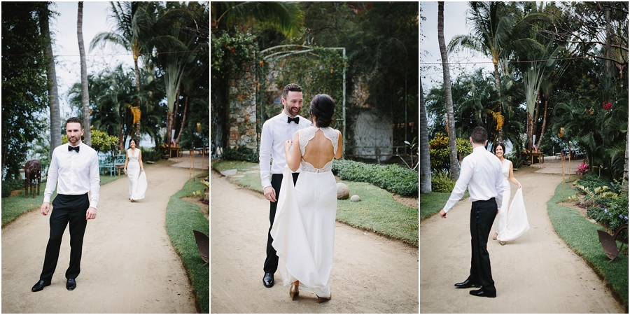Taryn Baxter Photographer_Villa Amor Sayulita Wedding-34