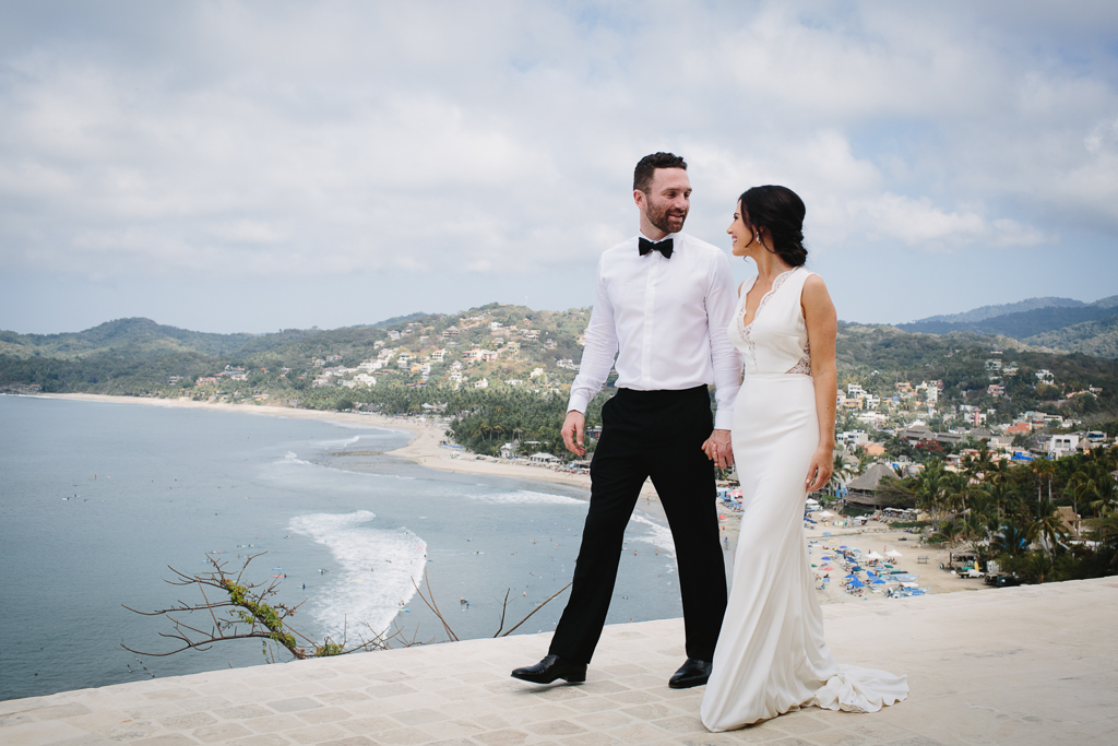 Taryn Baxter Photographer_Villa Amor Sayulita Wedding-38