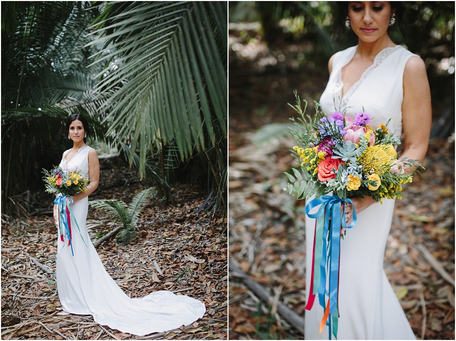 Taryn Baxter Photographer_Villa Amor Sayulita Wedding-41