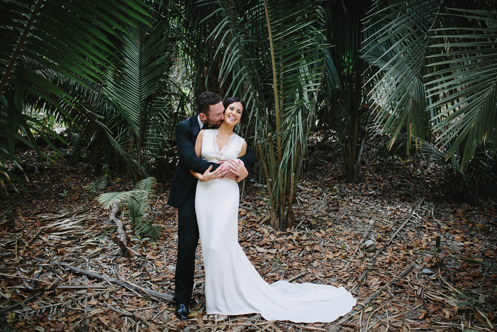 Taryn Baxter Photographer_Villa Amor Sayulita Wedding-49