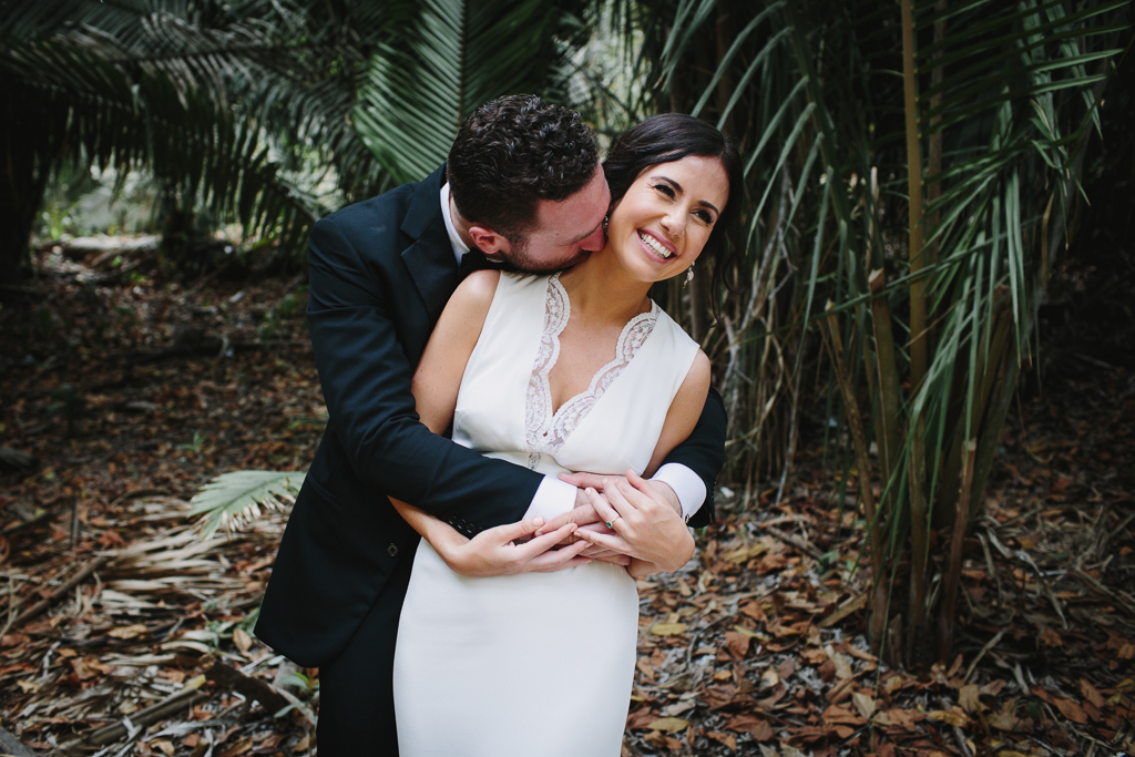 Taryn Baxter Photographer_Villa Amor Sayulita Wedding-50