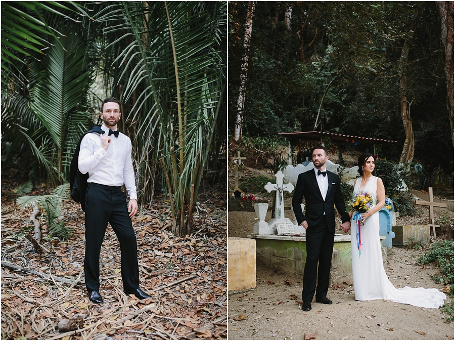 Taryn Baxter Photographer_Villa Amor Sayulita Wedding-57