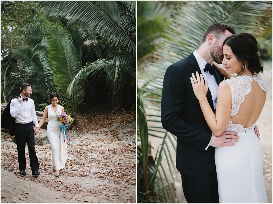 Taryn Baxter Photographer_Villa Amor Sayulita Wedding-59
