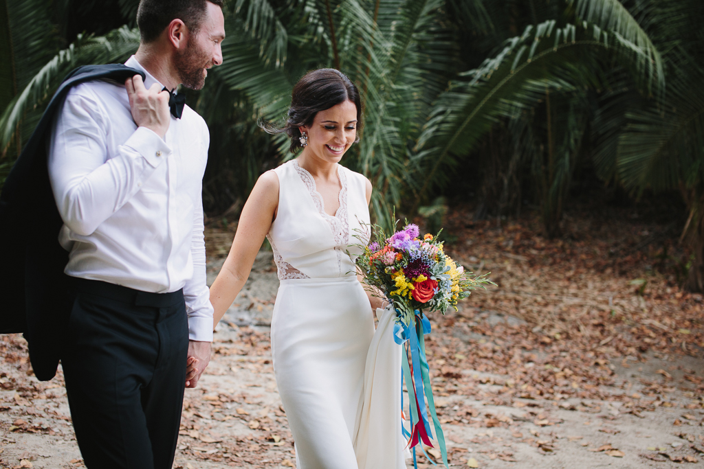 Taryn Baxter Photographer_Villa Amor Sayulita Wedding-60