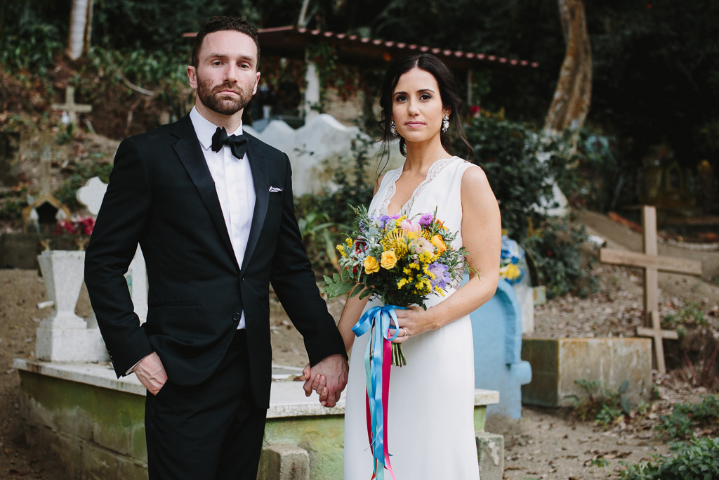 Taryn Baxter Photographer_Villa Amor Sayulita Wedding-61