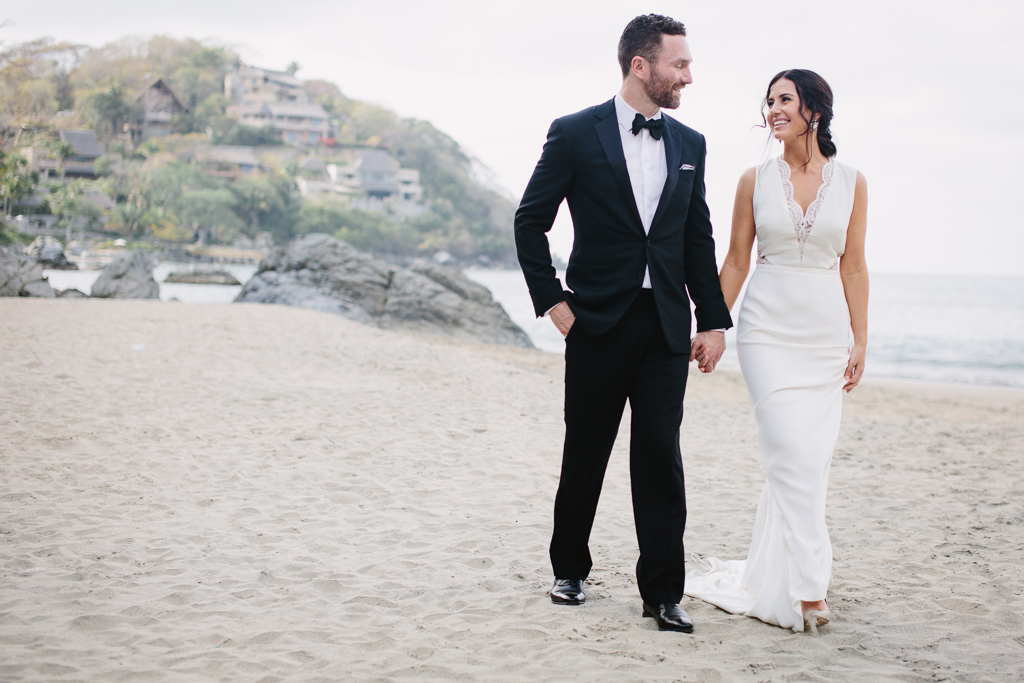 Taryn Baxter Photographer_Villa Amor Sayulita Wedding-68