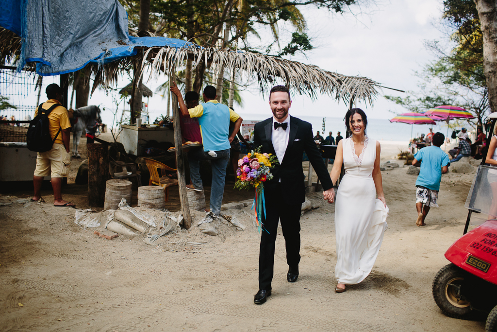 Taryn Baxter Photographer_Villa Amor Sayulita Wedding-69