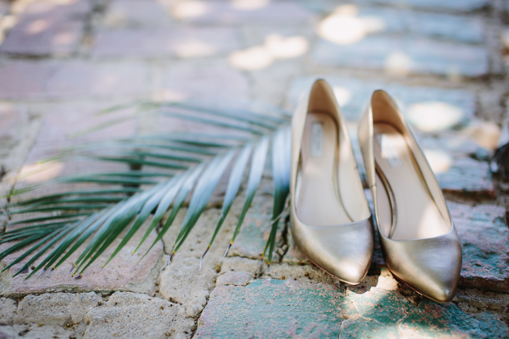 Taryn Baxter Photographer_Villa Amor Sayulita Wedding-7