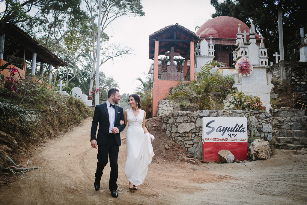 Taryn Baxter Photographer_Villa Amor Sayulita Wedding-70