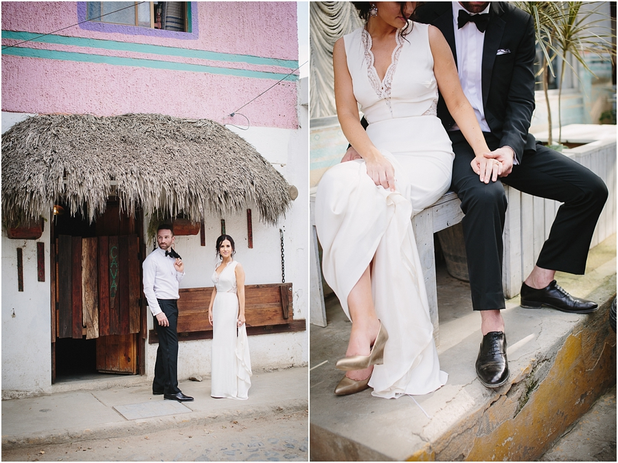 Taryn Baxter Photographer_Villa Amor Sayulita Wedding-79
