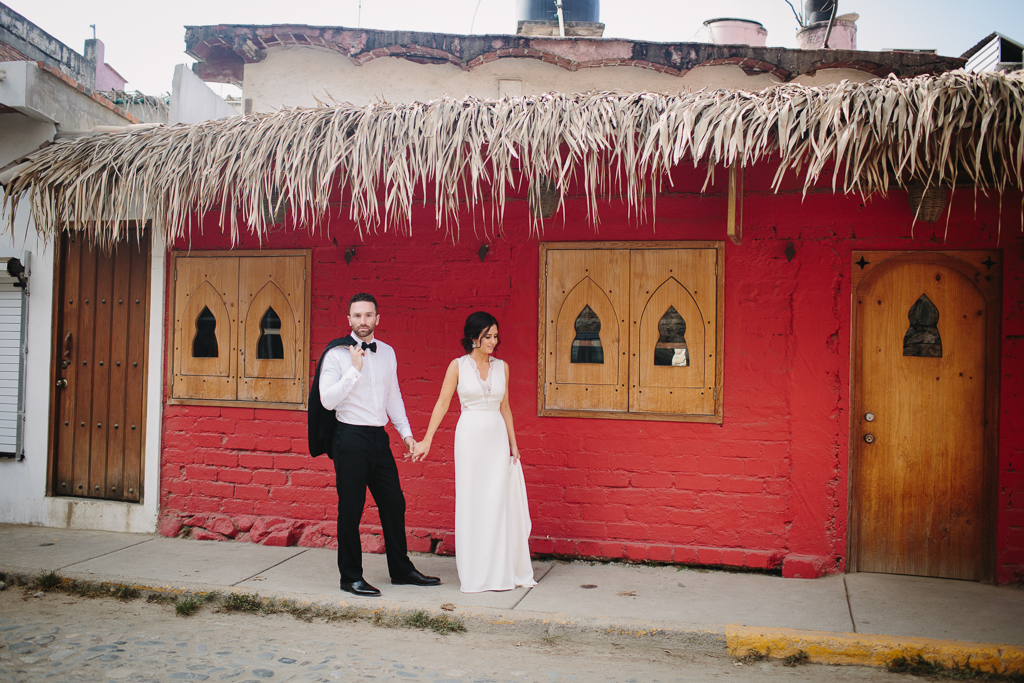 Taryn Baxter Photographer_Villa Amor Sayulita Wedding-80