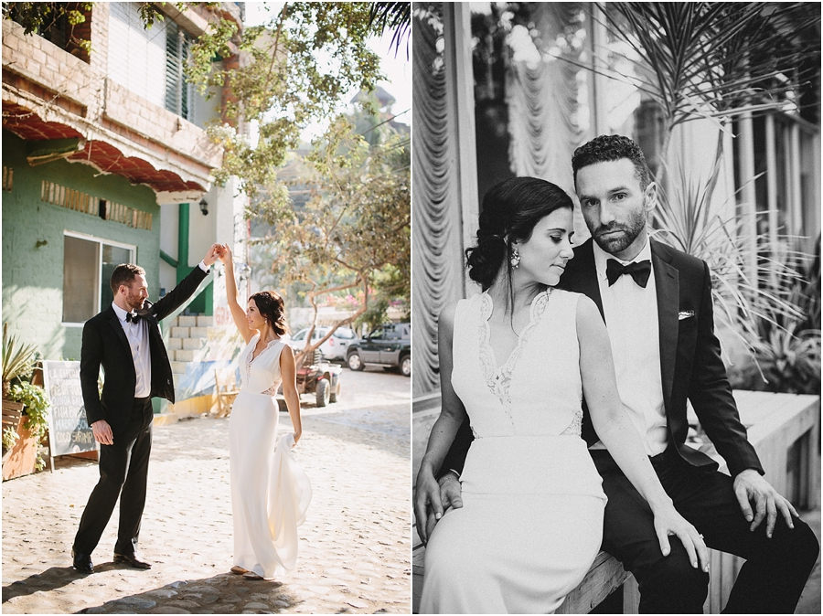 Taryn Baxter Photographer_Villa Amor Sayulita Wedding-81