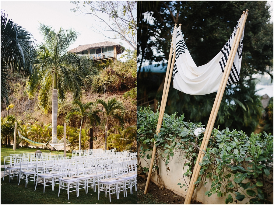 Taryn Baxter Photographer_Villa Amor Sayulita Wedding-84