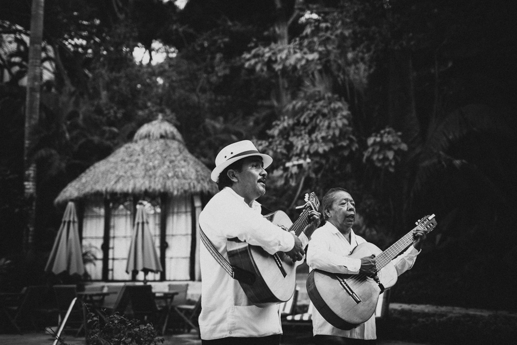 Taryn Baxter Photographer_Villa Amor Sayulita Wedding-91
