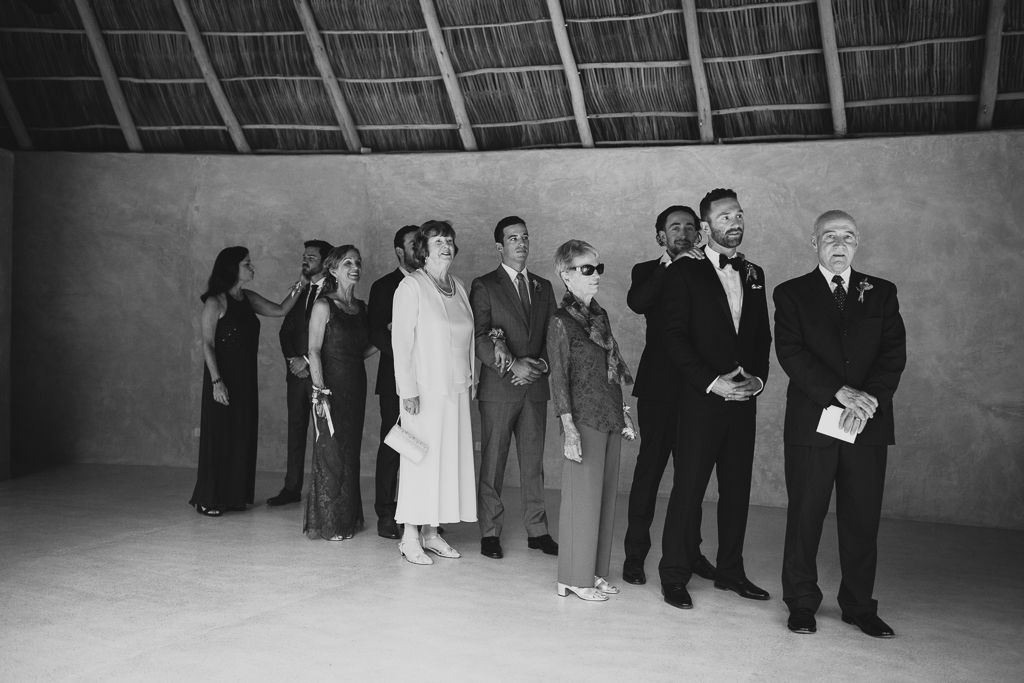 Taryn Baxter Photographer_Villa Amor Sayulita Wedding-97