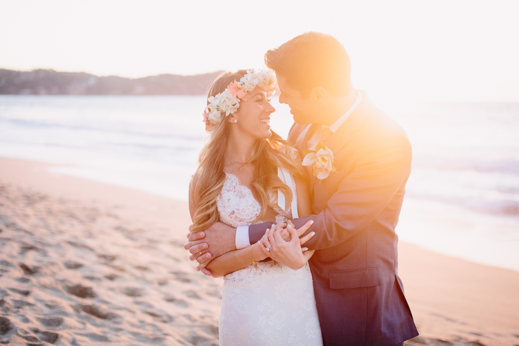 Taryn Baxter Photographer_Casa Milagros Wedding Sayulita-110
