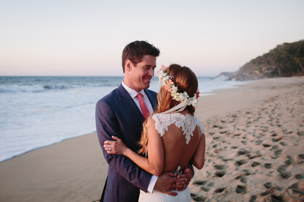 Taryn Baxter Photographer_Casa Milagros Wedding Sayulita-117