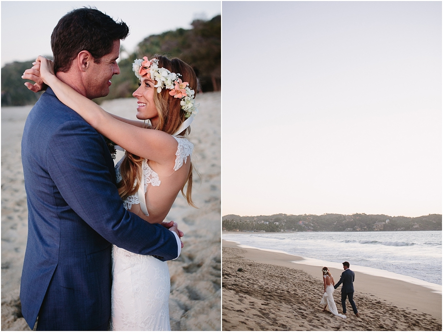 Taryn Baxter Photographer_Casa Milagros Wedding Sayulita-123