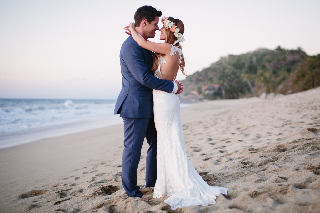Taryn Baxter Photographer_Casa Milagros Wedding Sayulita-125