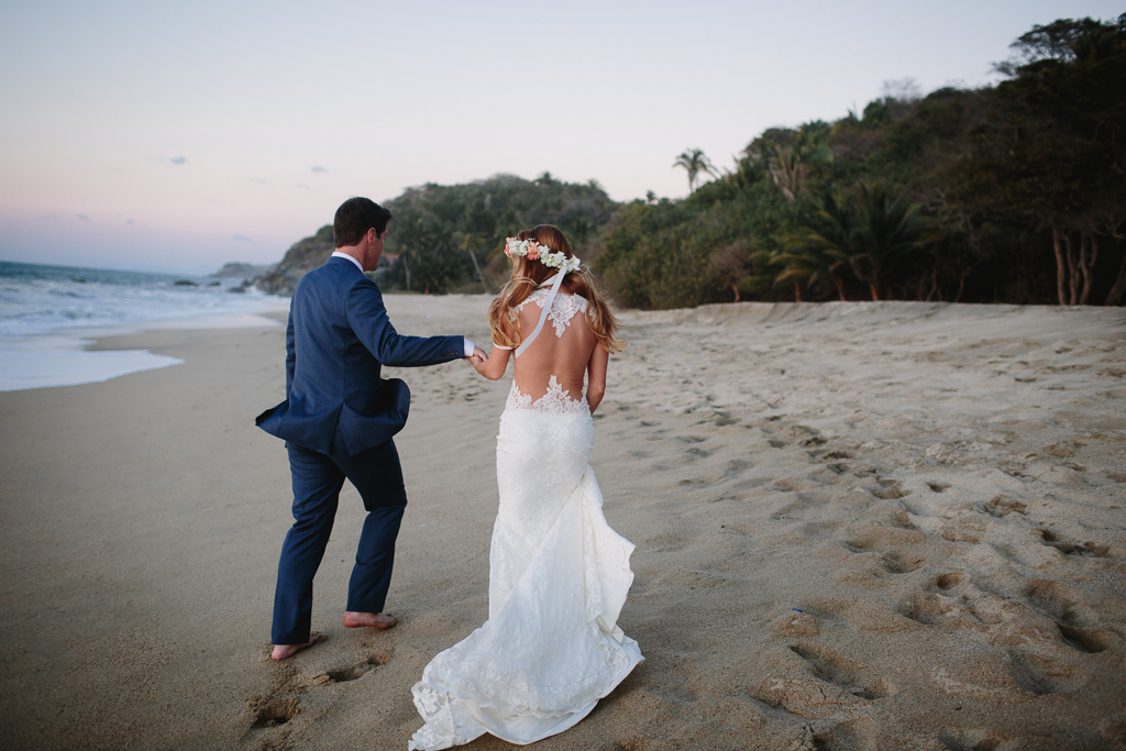 Taryn Baxter Photographer_Casa Milagros Wedding Sayulita-129