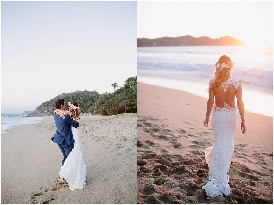 Taryn Baxter Photographer_Casa Milagros Wedding Sayulita-132