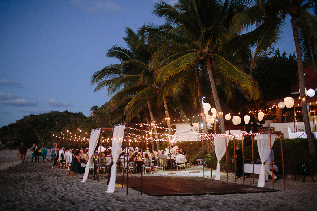 Taryn Baxter Photographer_Casa Milagros Wedding Sayulita-142