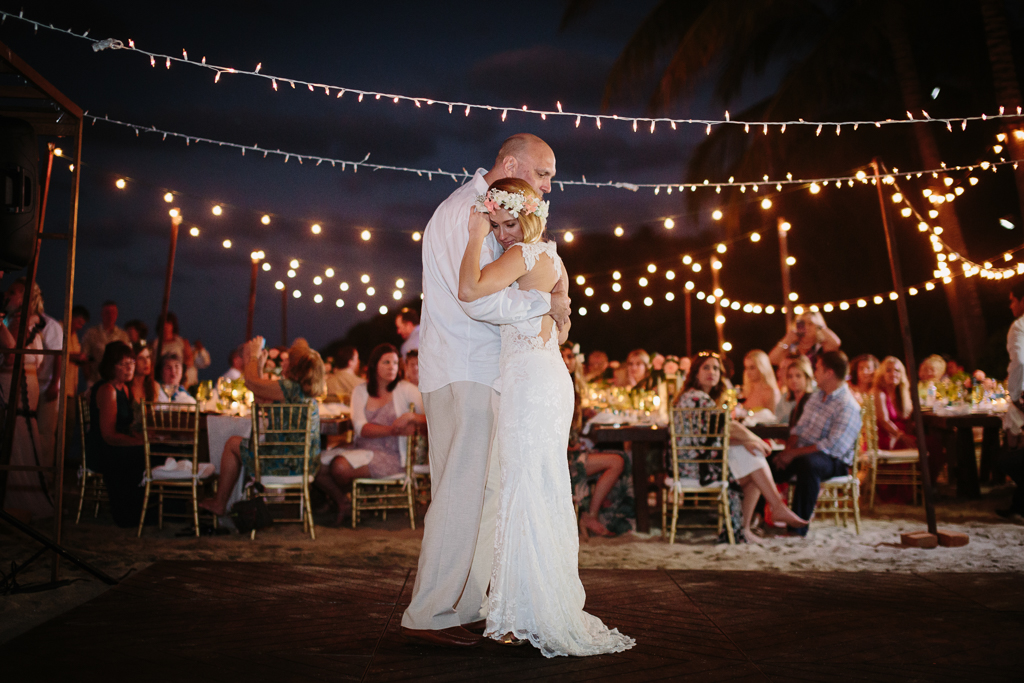 Taryn Baxter Photographer_Casa Milagros Wedding Sayulita-144
