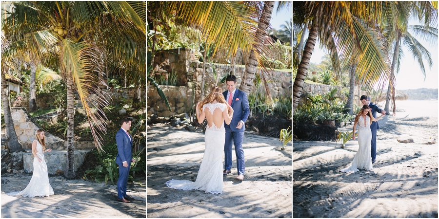 Taryn Baxter Photographer_Casa Milagros Wedding Sayulita-18
