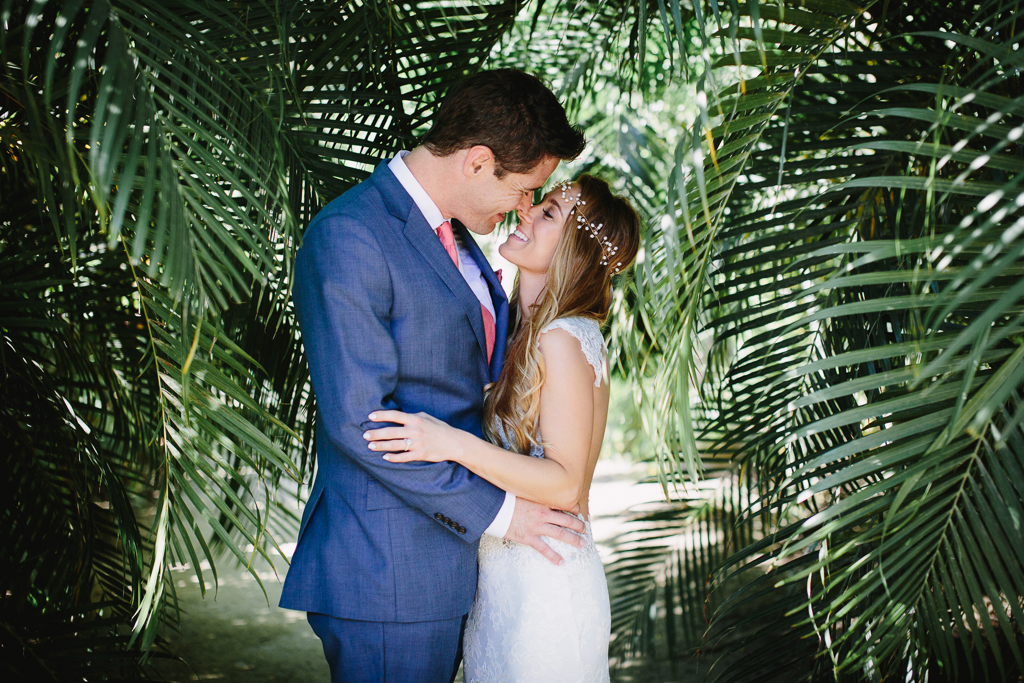 Taryn Baxter Photographer_Casa Milagros Wedding Sayulita-27