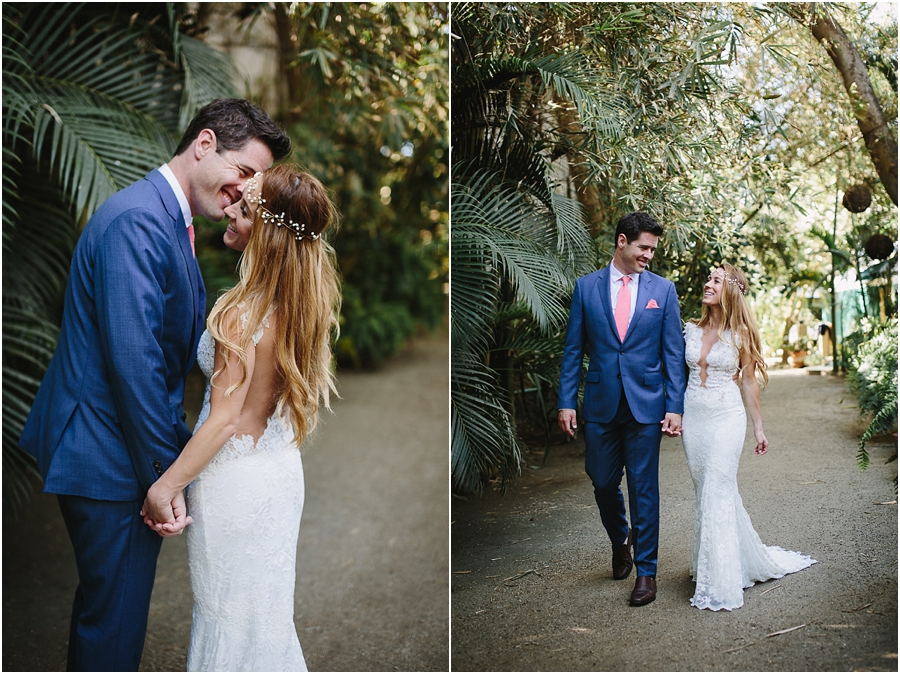 Taryn Baxter Photographer_Casa Milagros Wedding Sayulita-34