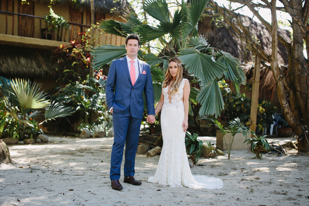 Taryn Baxter Photographer_Casa Milagros Wedding Sayulita-39