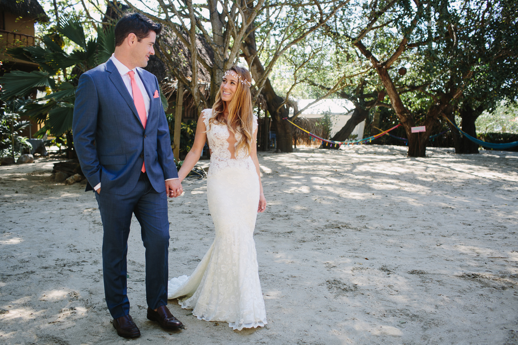 Taryn Baxter Photographer_Casa Milagros Wedding Sayulita-43