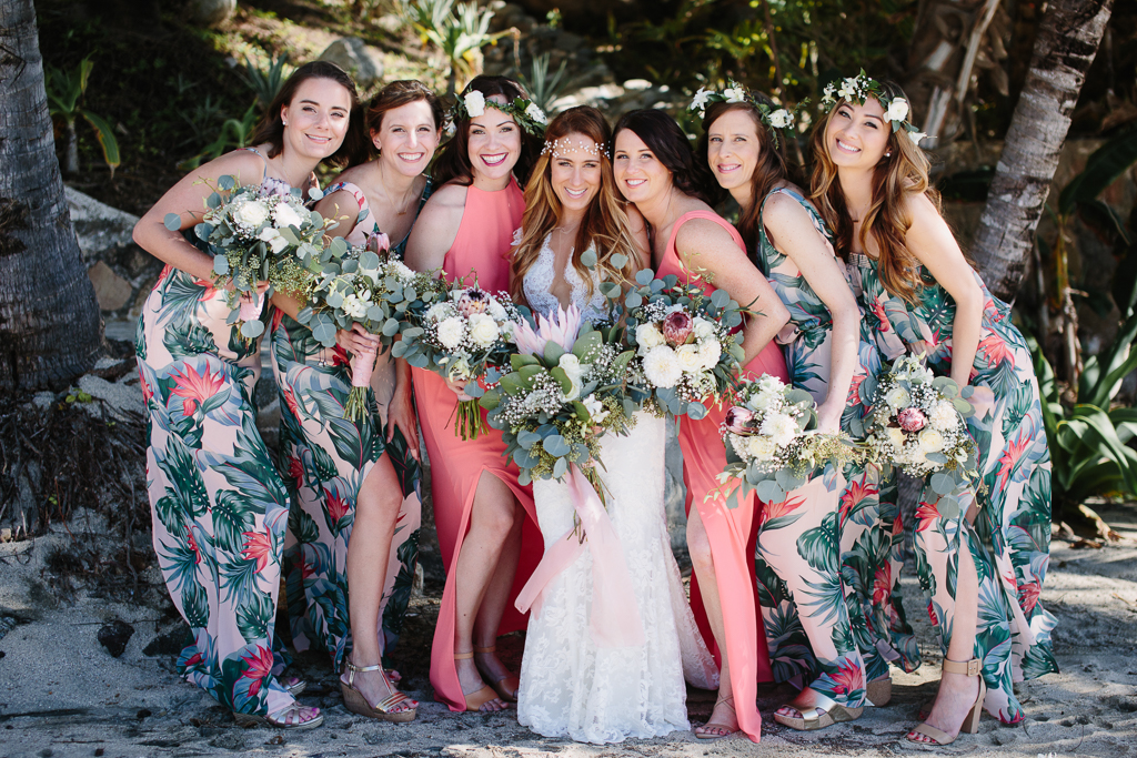 Taryn Baxter Photographer_Casa Milagros Wedding Sayulita-47